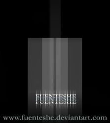 fuenteshe Id v1.2 by fuenteshe