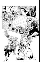 Metal locus pg 19 by luisalonso