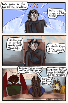 Fragile page 139 by Deercliff
