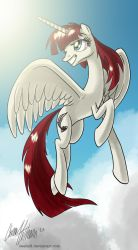 Happy Birthday, Lauren Faust! by Ceehoff