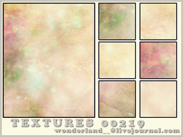 Texture-Gradients 00219 by Foxxie-Chan