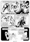 Get A Life 21   Page 2 By Martin Mystere-d6mto2o by brrkovi