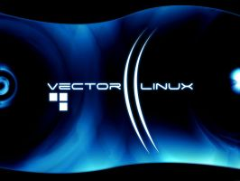 Vector Linux by xcreamer