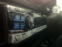 In car Audio by InTheDetail
