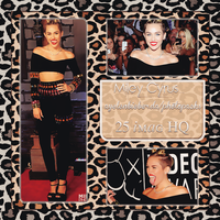 Photopack Miley Cyrus |5| by OurHeartOfLove