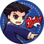 OBJECTION! by mushomusho