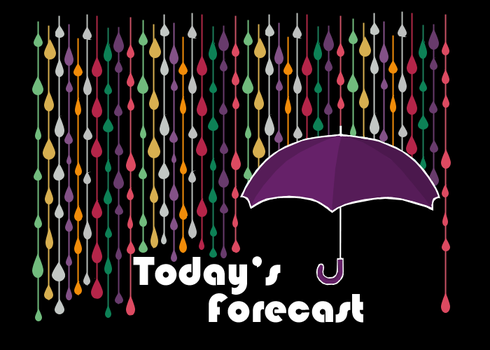 Today's Forecast v.3 by Alter47