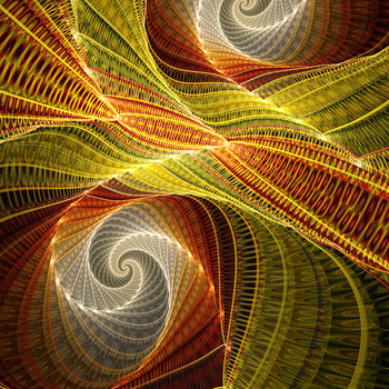 Whirlwind by typologic