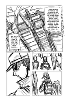 Chap 1 -Supplemental Page 4 by Horoko