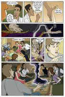page 16 by JSusskind