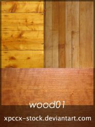 Wood01 by xpccx-stock