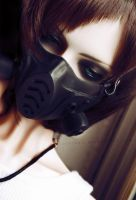 Mask by Cookiezz