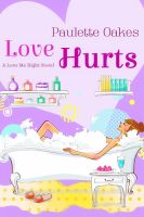 Love Hurts by pams00