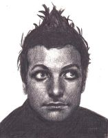 tre cool by omppu