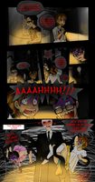 Markiplier and Yamimash: Stop It Slender! by Jay101