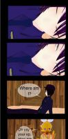 Second chance island pg 6 by pshattuck