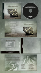 Remote Sessions by andrzejsiejenski