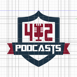 Rough Draft for forty2 PODCASTS by AniPal