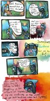 PMD Mission 3 pg. 8 by Srarlight