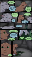The Recruit- pg 235 by ArualMeow