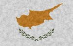 Cyprus Flag by TheWiebel