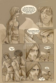 Page 18 by Cerviero