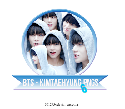 +Taehyung [BTS]  Pack Png by narusasusexy