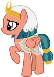 Somnambula by FrownFactory