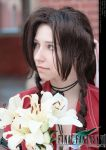 FFVII: Harmony by wtfproductionsskits