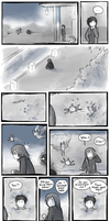 Folded: Page 81 by Emilianite