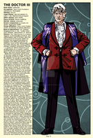 Time Lord Handbook-Page 3. (Doctor Who) by Time-Lord-Rassilon