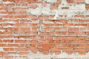 Brick Texture - 33 by AGF81
