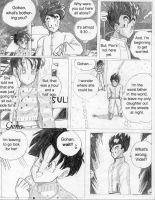 Trunks' Date, ch 2, page 37 by genaminna