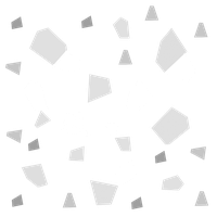 Crystal texture *UPDATED* by haklar