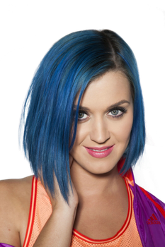 Katy Perry Png [Render] by thisisdahlia