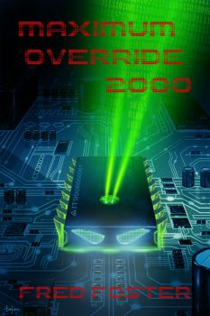 Maximum Override 2000 by littlewing2