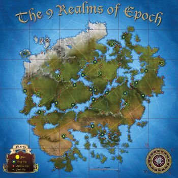9-Realms-of-the-Epoch-scale by GhentArt