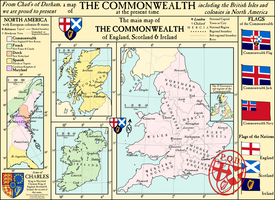 The Commonwealth by Martin23230