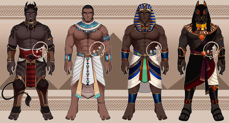 [Adopts] Egypt || USD/AUC | closed by skele-tea