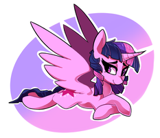 Collab-Sporkle by SourSpot