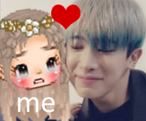 i love wonho.png by wuteh