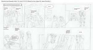 Fanmade Botched Spot Strip-2 by joey2132132