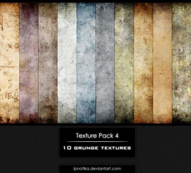 texture pack 4 by ipnotika