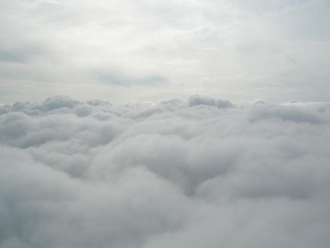 From above8 by Eteria-Stockphoto