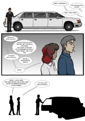 Serious Engineering - Ch. 6: Real - page 62 by RomanJones