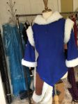Korra Cosplay Update by FireNationPhoenix