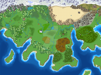 Cool rpg stuff favourites by nekonadia kittyland on deviantart ssafropat 20 5 completed world map by sarahyt completed world map iconsarahyt sarahyt 17 13 rpg maker vx ace gumiabroncs Image collections