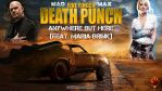 MAD MAX | FFDP - Anywhere But Here by GothicGamerXIV