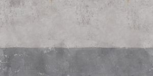 Concrete Wall Seamless 2 by Vortex-X