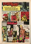 Dolly Bird by Ken Taylor Page #1 by MJBivouac